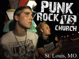 greg graffin essay punk