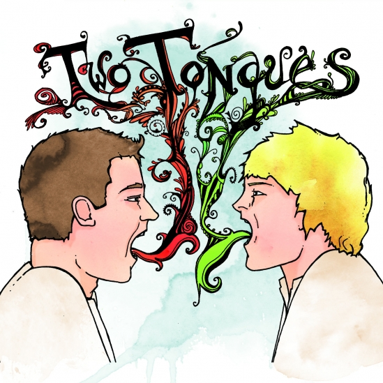 twotongues