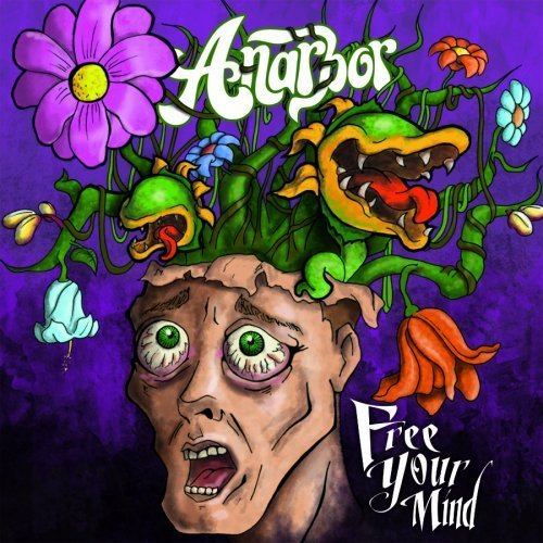 anarbor_free-your-mind_ep