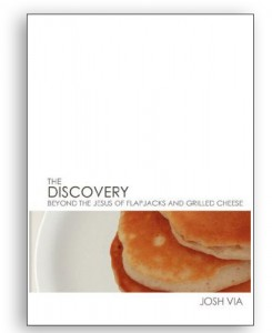 the-discovery-beyond-the-jesus-of-flapjacks-and-grilled-cheese