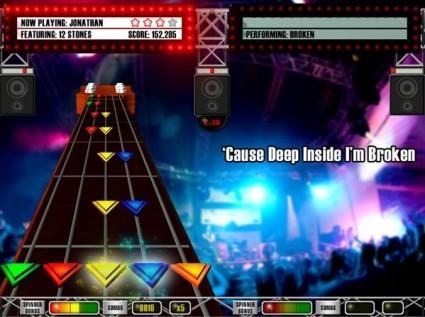 guitar_praise