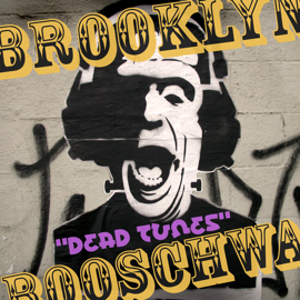 brooklyn-booschwa-halloween