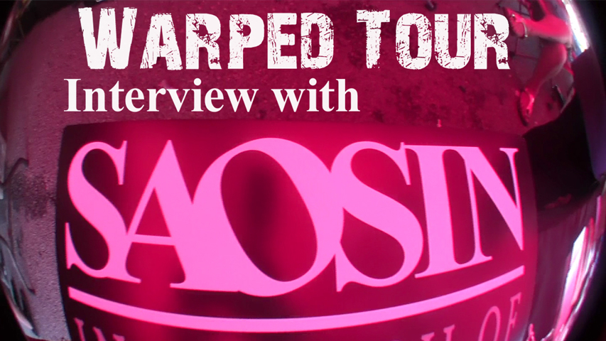 http://www.enochmagazine.com/warped-tour-2009