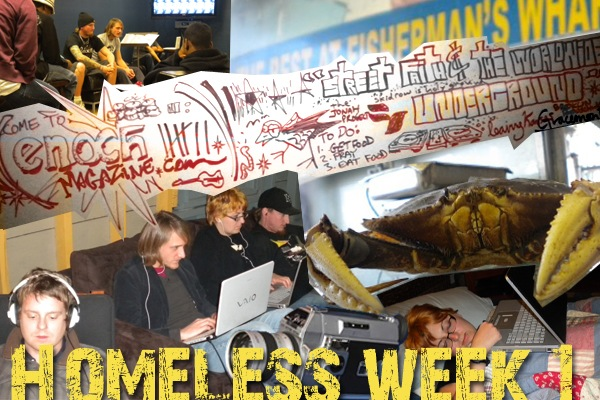 homeless_week1