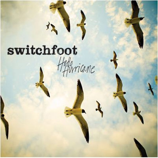 switchfoot3