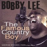 bobby-lee-album-copy