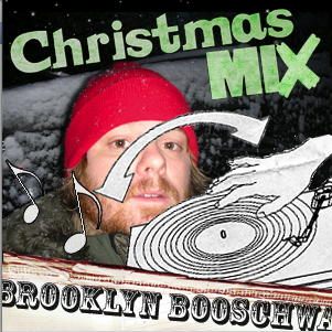 christmas-mix-graphic