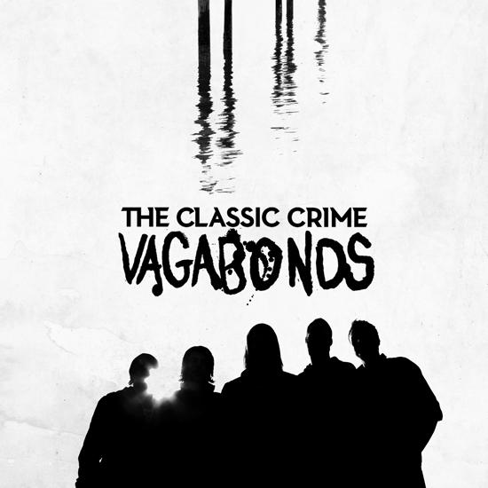 vagabonds_cover