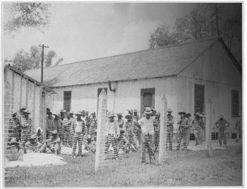 Slave breeding plantations http www enochmagazine com articles