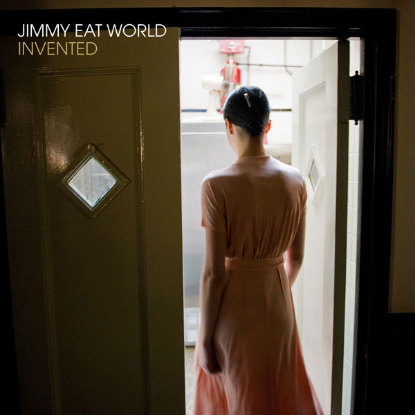 jimmy-eat-world-invented-cover