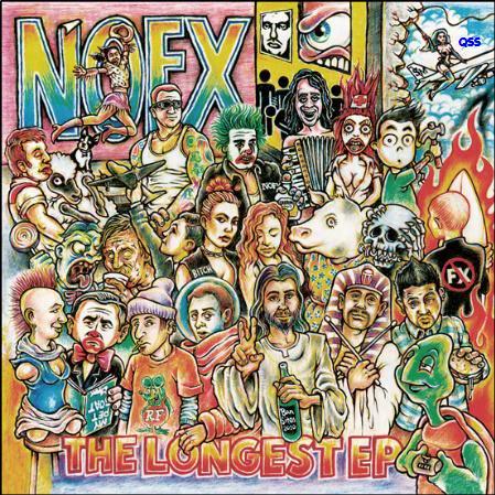 nofx-the-longest-ep-qss