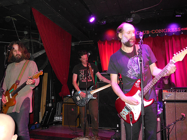 Built-to-Spill-Live